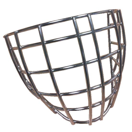 Eddy 1000 CSA Chromed Steel