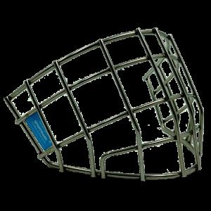 sportmask csa short goalie cages