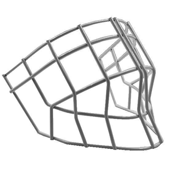 sportmask mage original cheager
