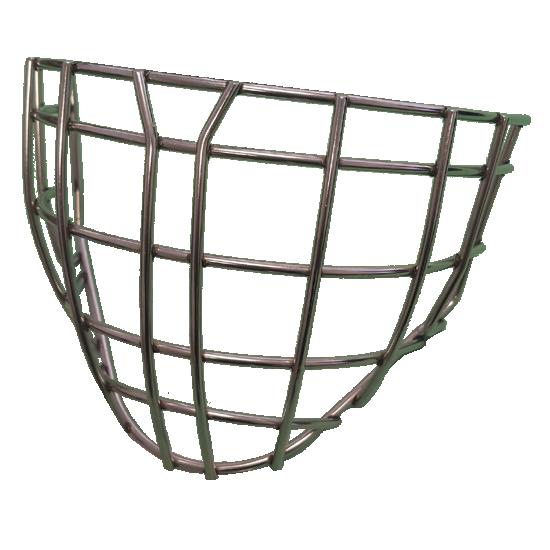 otny mask csa goalie cage