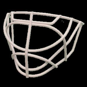 vaughn 9500 goalie cage